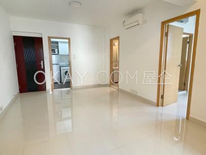 57 King's Road - For Rent - HKD 32K - #317663