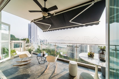 59-61 Bisney Road - For Rent - 1920 sqft - HKD 39.99M - #46488