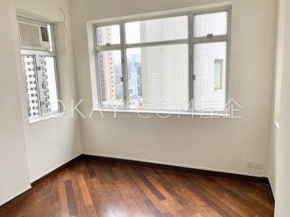 5G-5H Bowen Road - For Rent - 1280 sqft - HKD 50K - #32351
