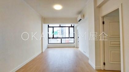 5G-5H Bowen Road - For Rent - 1108 sqft - HKD 22.8M - #78691