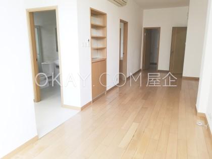 5K Bowen Road - For Rent - 912 sqft - HKD 38K - #39165