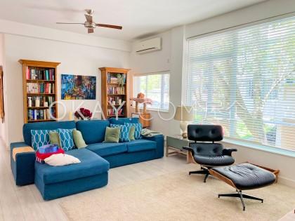 6-12 Crown Terrace - For Rent - 1519 sqft - HKD 70K - #32315