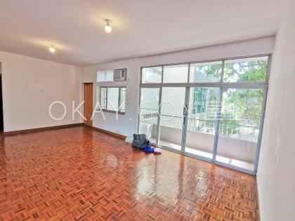 6-12 Crown Terrace - For Rent - 1536 sqft - HKD 62K - #33945