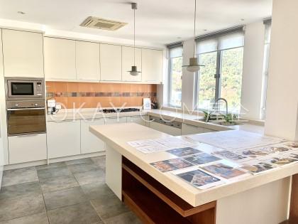 6-12 Crown Terrace - For Rent - 1536 sqft - HKD 29M - #363472
