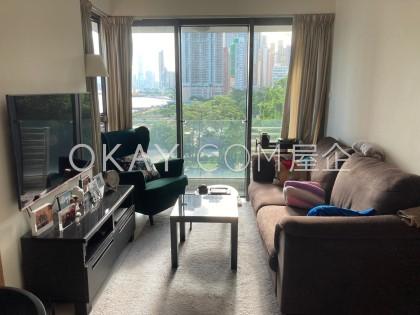 60 Victoria Road - For Rent - 466 sqft - HKD 23.5K - #50872