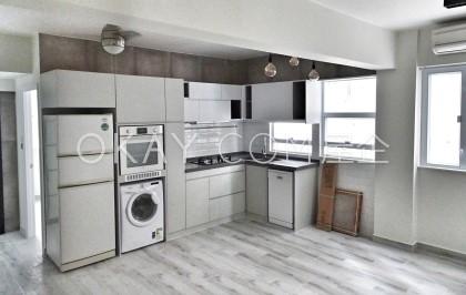 62-64 Centre Street - For Rent - 540 sqft - HKD 22.5K - #255060