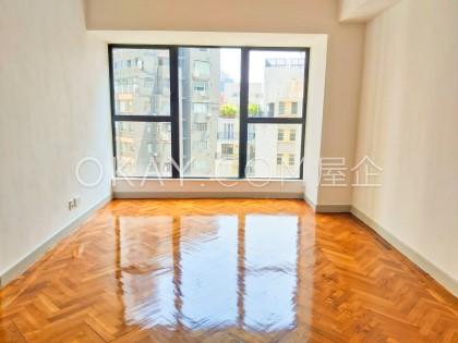 62B Robinson Road - For Rent - 830 sqft - HKD 42K - #1203