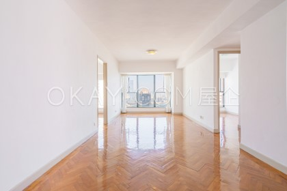 62B Robinson Road - For Rent - 853 sqft - HKD 49K - #80065