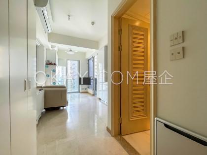 63 Pokfulam - 物業出租 - 264 尺 - HKD 960萬 - #322900