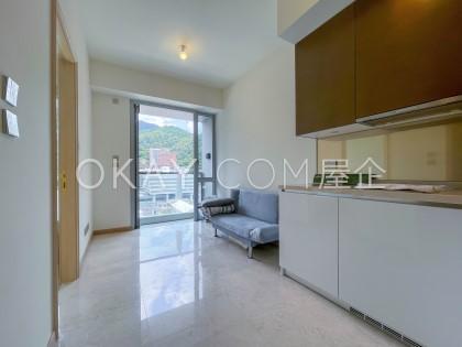 63 Pokfulam - For Rent - 269 sqft - HKD 9.5M - #322791