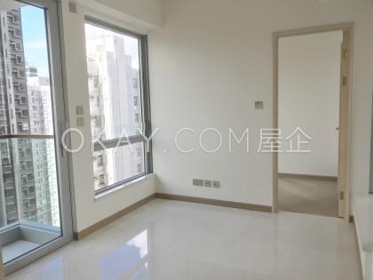 63 Pokfulam - For Rent - 305 sqft - HKD 9.8M - #322829
