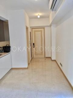 63 Pokfulam - For Rent - 264 sqft - HKD 9.6M - #322900