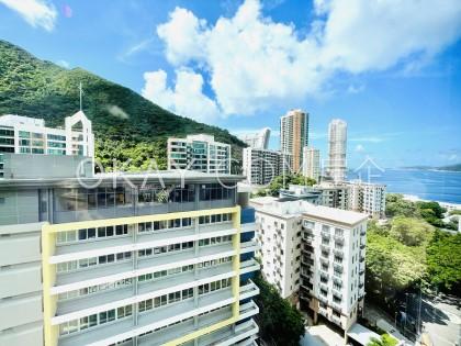 7 South Bay Close - For Rent - 2859 sqft - HKD 200K - #286347