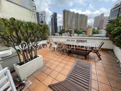 76 Morrison Hill Road - For Rent - 839 sqft - HKD 45K - #255242