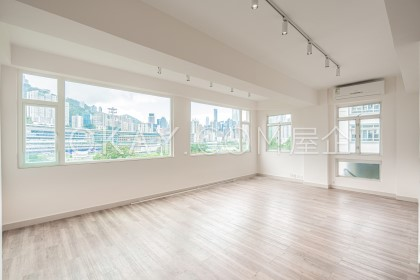 77-79 Wong Nai Chung Road - For Rent - 1125 sqft - HKD 49K - #36599