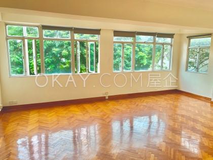 77-79 Wong Nai Chung Road - For Rent - 1125 sqft - HKD 49K - #38819