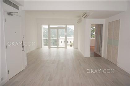 8-14 Cape Road - For Rent - 1481 sqft - HKD 39.8M - #10502