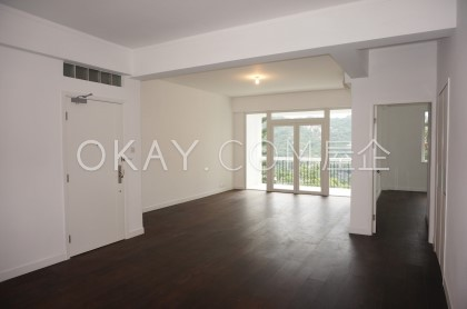 8-14 Cape Road - For Rent - 1481 sqft - HKD 39.8M - #28768