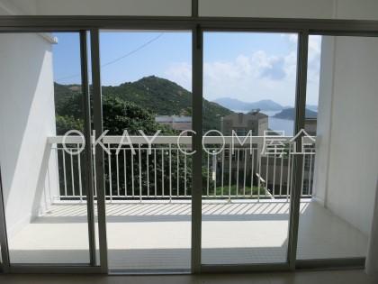 8-14 Cape Road - For Rent - 1481 sqft - HKD 38.5M - #65775