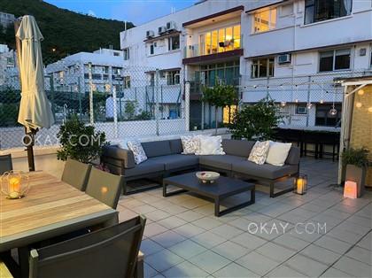 8 Green Lane - For Rent - 4059 sqft - HKD 91.8M - #386934