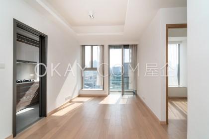 8 Lasalle - For Rent - 561 sqft - HKD 16.3M - #304343
