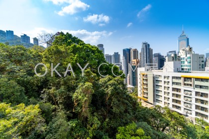 8 Shiu Fai Terrace - For Rent - 1892 sqft - HKD 90K - #75802