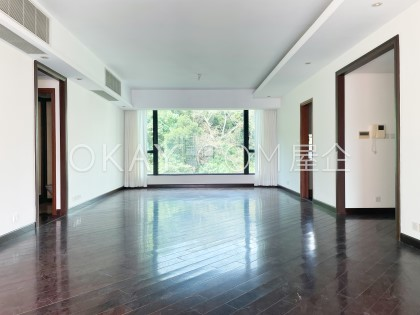 8 Shiu Fai Terrace - For Rent - 1892 sqft - HKD 45M - #191943