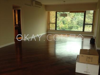 8 Shiu Fai Terrace - For Rent - 1892 sqft - HKD 48M - #41351