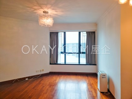 80 Robinson Road - For Rent - 840 sqft - HKD 50K - #31904