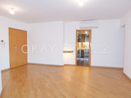 80 Robinson Road - For Rent - 855 sqft - HKD 49K - #39268
