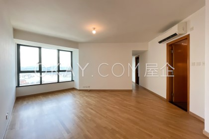 80 Robinson Road - For Rent - 855 sqft - HKD 49K - #39729