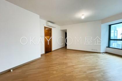 80 Robinson Road - For Rent - 855 sqft - HKD 48K - #40546