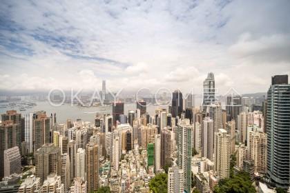 80 Robinson Road - For Rent - 855 sqft - HKD 48K - #42007