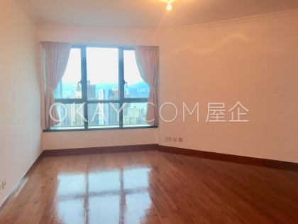 80 Robinson Road - For Rent - 840 sqft - HKD 28.5M - #27382