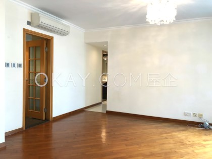 80 Robinson Road - For Rent - 840 sqft - HKD 23.8M - #31904