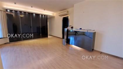80 Robinson Road - For Rent - 840 sqft - HKD 28.5M - #73445