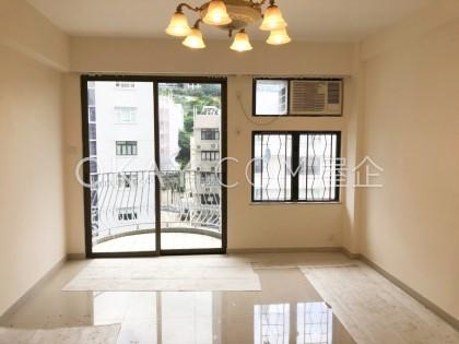 87-89 Blue Pool Road - For Rent - 1117 sqft - HKD 45K - #294683