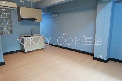 87 Wong Nai Chung Road - For Rent - 595 sqft - HKD 24K - #250466
