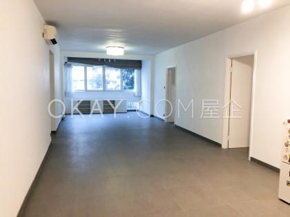 9 Broom Road - For Rent - 1488 sqft - HKD 60K - #252803