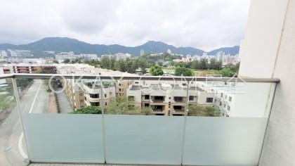 9 College Road - For Rent - 1020 sqft - HKD 44K - #43469