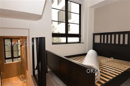 94 Hollywood Road - For Rent - 372 sqft - HKD 26K - #294070