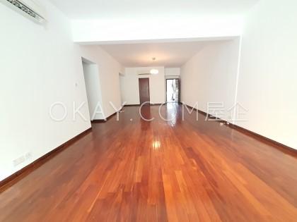 98 Repulse Bay Road - For Rent - 1611 sqft - HKD 55K - #15097