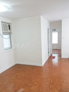 Academic Terrace - For Rent - 531 sqft - HKD 21.8K - #108646