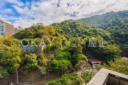 Academic Terrace - For Rent - 531 sqft - HKD 10M - #108270
