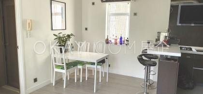 Academic Terrace - For Rent - 649 sqft - HKD 14M - #108834