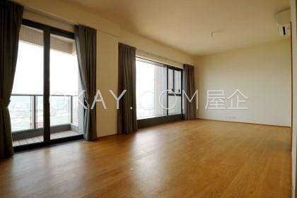 Alassio - For Rent - 1152 sqft - HKD 100K - #306160