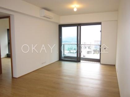 Alassio - For Rent - 1012 sqft - HKD 70K - #306247