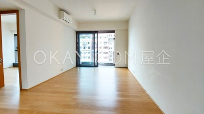 Alassio - For Rent - 1006 sqft - HKD 65K - #306277