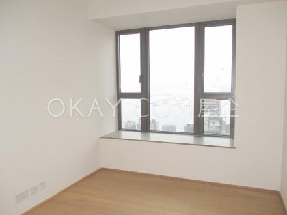 Alassio - For Rent - 582 sqft - HKD 24.5M - #306209
