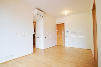 Alassio - For Rent - 582 sqft - HKD 19.8M - #306264